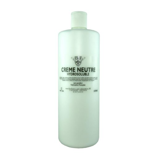 crème-neutre-1000ml-pipette_laboratoire_jrs