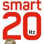 thumbnail of fiche tech ems smart 20