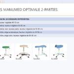 thumbnail of tabourets Pages de Enraf-Nonius_Manumed_2-Section_FR